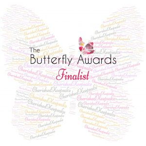 The Butterfly Awards